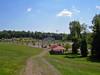 Eugene Levy Memorial Park