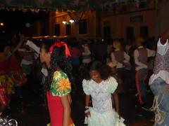 Quadrilha no porto (barrianne) Tags: brasil bahia quadrilha festasjuninas cabralia