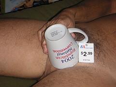 Republican Cup