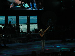 DSCN6139.JPG (auburnxc) Tags: music concert tour pirates country july leanne cmac kenny 2008 chesney poets kennychesney canandaigua stinks rimes leannerimes