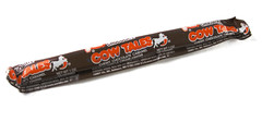 Goetz Cow Tales: Chocolate Package