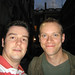 Robert Webb and Me