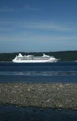 Cruiseship #2