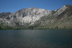 Convict Lake -  (4) (kimberzy) Tags: california wildflowers easternsierras convictlake
