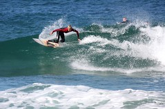 Nick Van Weeren (LRSA Photos) Tags: surf surfer sydney longreef northernbeaches lrsa nickvanweerenlrsa