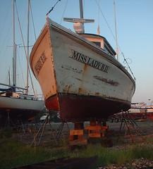 Chesapeake Bay Work Boat (Trader Doc) Tags: fujifilm doc trader irvingtonva northernneckvairvington vamidatlanticwaterviews traderdoc