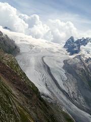 Zermatt 2008 (sharky-san) Tags: gornergrat zermatt matterhorn mont cervin tz5