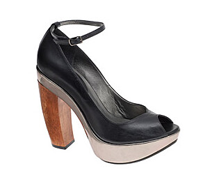 ALDO shoes - ALDO women's footwear for all occasions: dress shoes, casual shoes and city shoes.