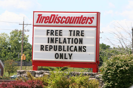 TireDiscounter