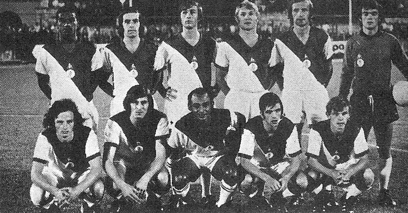 monaco 1973