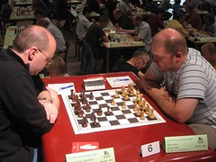Stephane Tannemaat - Wim Maes