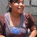 42.  Martina Hernandez Gonzalez