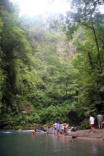 Costa Rica - Día 5 (390)