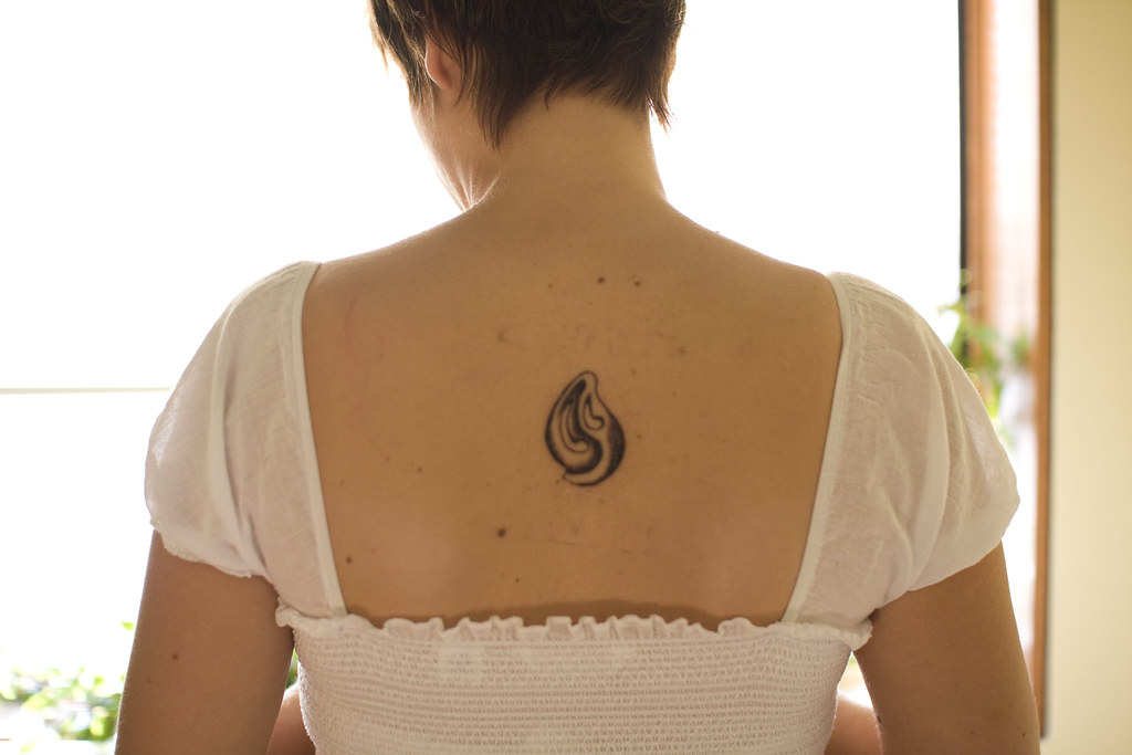 The Worlds Best Photos Of Sisterhood And Tattoo Flickr Hive Mind