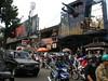 Jalan Cihampelas, Bandung