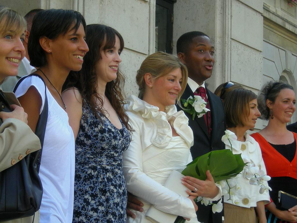 Mariage Frantz&Bea 035