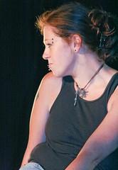 Austin_Ink_Fest_2008-5 (jzbassguitar) Tags: weird alternative skinart tatuaggio tatuajes tats tatouage bodymods joezito womenwithtattoos jzbassguitar austininkfest2008 joezitobassplayer joezitobassguitar joezitoaustintexas joezitobassaustintexas joezitobluesbassplayer bluesbassist bluesbassplayer funkbassplayer latinbassplayer