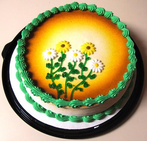 dq_cake