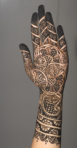 2864704113 5e25cc37a7?v0 - Beautiful mehndi desings