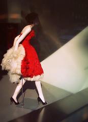 """Dreaming of the streets of Paris"" (Sion Fullana) Tags: nyc newyork mannequin window women highheels expression feminine streetphotography meatpackingdistrict storewindow reddress allrightsreserved iphone alexandermcqueen womenly parisinspired blackhighheelshoes diamondclassphotographer flickrdiamond iphonephotography betterthangood theperfectphotographer women sionfullana damniwishidtakenthat gorgeousreddress spectaculardress carriebradshawy sionfullanaphotography fotografasdesionfullana iphoneography iphoneographer sionfullana throughthelensofaniphone"