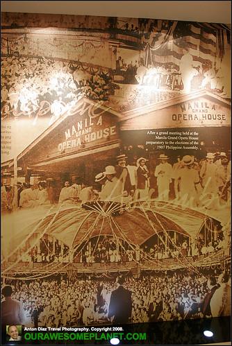 Manila Grand Hotel-2