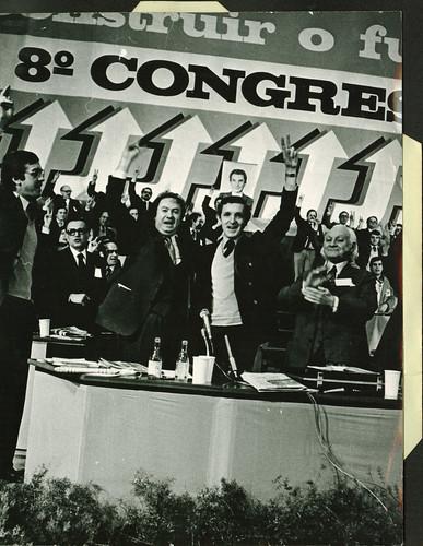 Alberto João Jardim e Mota Amaral - 1981