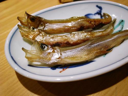 鮨処ひのき005