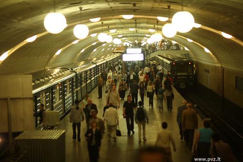 IMG_0508 ©  www.pvz.lt