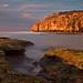 Surf Coast Dawn