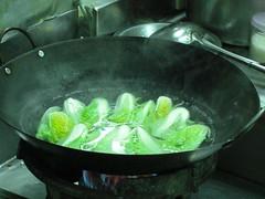開水白菜5