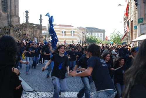 Queima 2008 148
