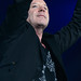 Jim Kerr, Simple Minds