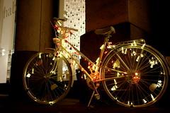 Christmas market in Dusseldorf (CharlesFred) Tags: christmas germany deutschland lights christmasmarket noel german dusseldorf duitsland kerst sfeer weinacht kerstsfeer weihnecht