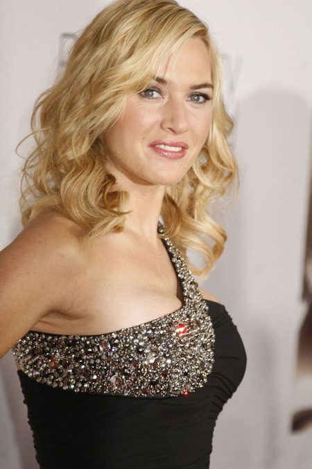 gallery_main-1216_kate_winslet_leo_02