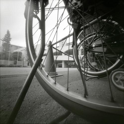 2008_1214_HOLGA