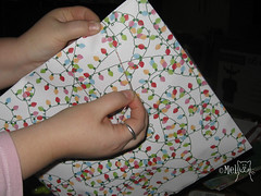gift_pouch7_pullharder_wm