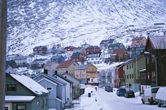 Noruega, Cabo norte 3129121452_97f5b97213_m