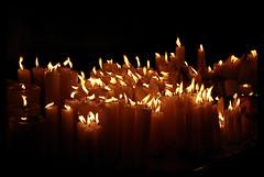 majko hvala ti (wunderskatz) Tags: thanksgiving christmas xmas light natal dark fire navidad candles candle many croatia before zagreb wax lit feliz hrvatska craciun brassai fericit wunderskatz thewanderlust