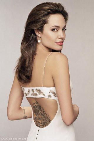Angelina Jolieの画像57264