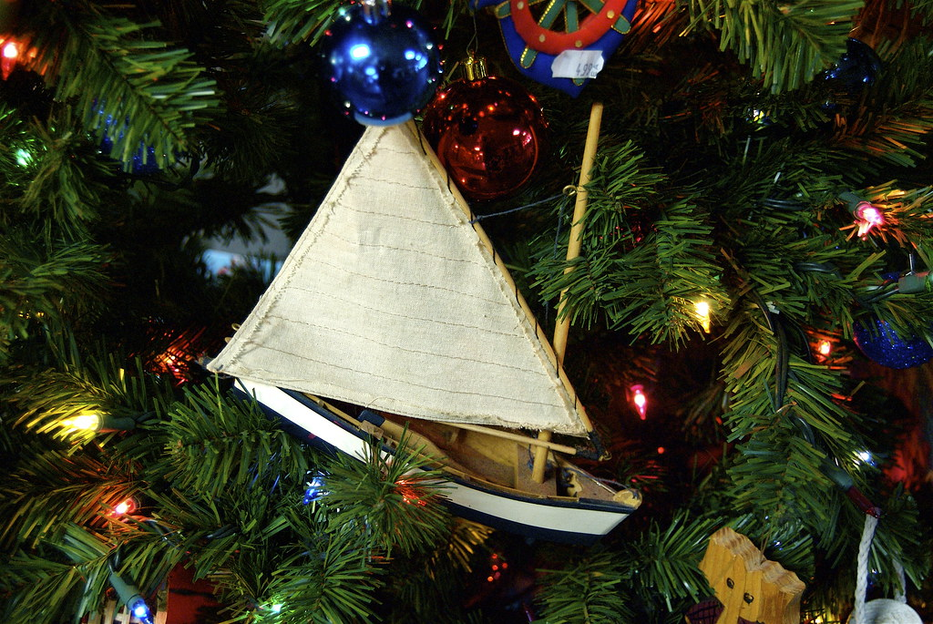 The World's newest photos of christmastree and newicks - Flickr ...
