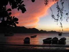 Taganga, Magdalena, Colombia (zug55) Tags: ocean sunset sea landscape mar colombia paisaje caribbean santamarta taganga magdalena marcaribe caribe caribbeansea 5photosaday abigfave concordians worldtrekker ausdernaturoutofnature