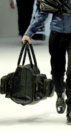 james long bags 5