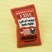 Border Sauce USB Drive 7