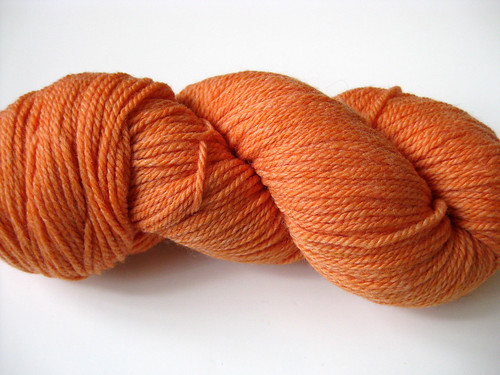 Liberty Farm Worsted