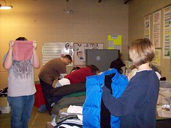 100_1262 (lifechurchindy) Tags: life house church indianapolis horizon homeless serving outreach