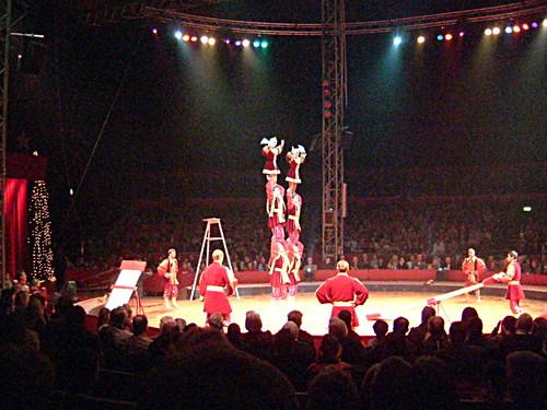 Zirkus_2009.01.06_06