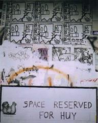 zoer (Visual Chaos) Tags: zoer sci csulbartdepartment longbeach streetart sticker posters stencils csulbartlockerroom cslbartlockerroom zoerscicrew longbeachgraffiti wheatpaste slaps