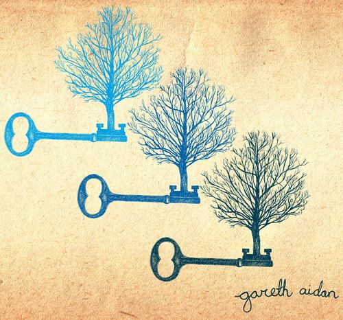 Tree Keys