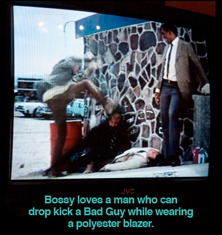 bad-guy