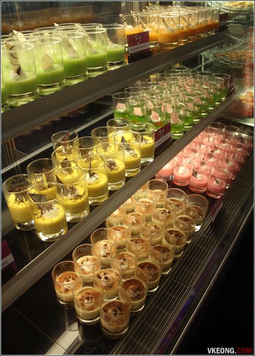 tenji-desserts-2